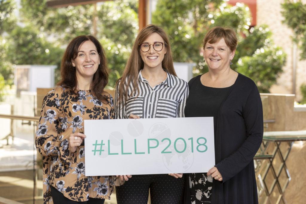 LLL-0450