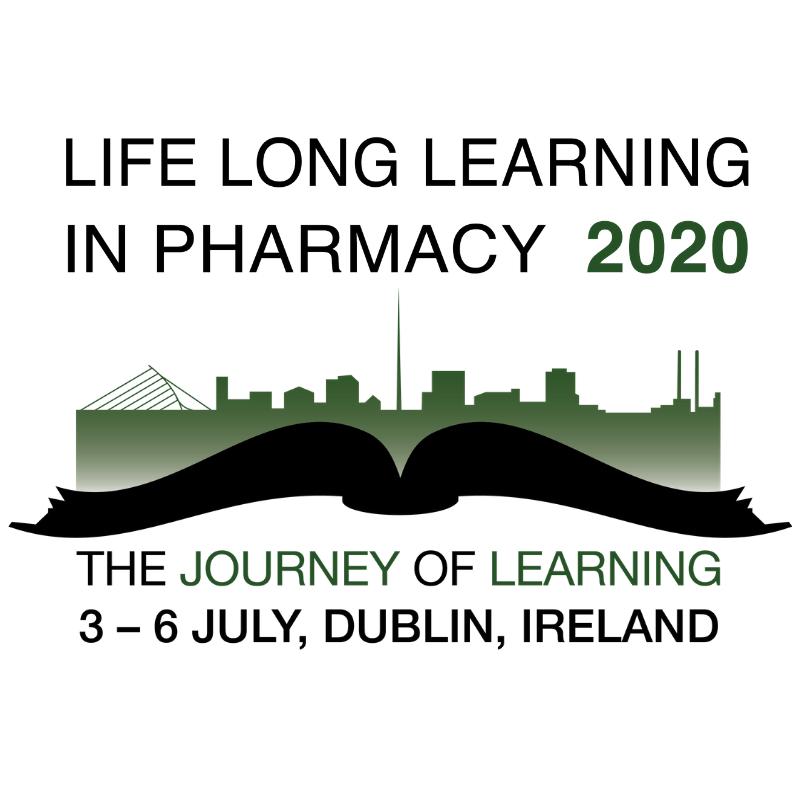 Life Long Learning logo Full